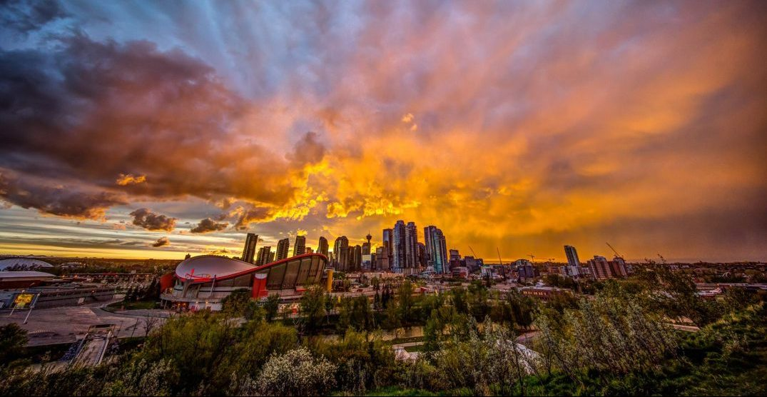 75 things to do in Calgary this September