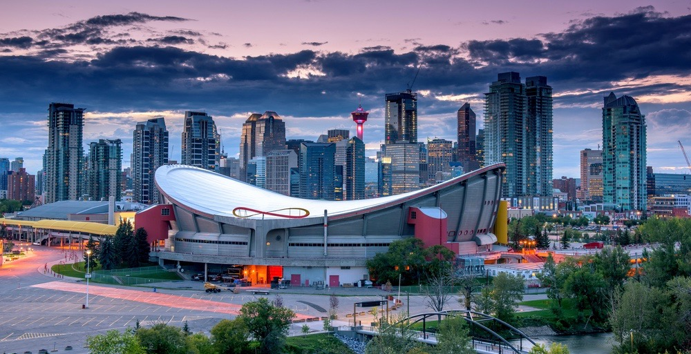 17 things to do in Calgary this weekend: Friday, October 5 to Sunday, October 7