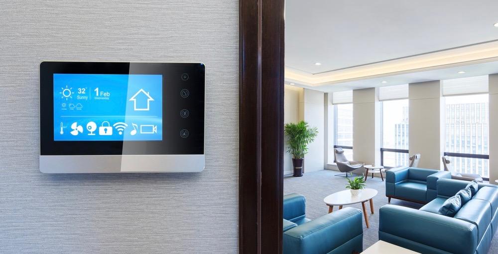 Ontario's new energy-saving program offering free smart thermostats