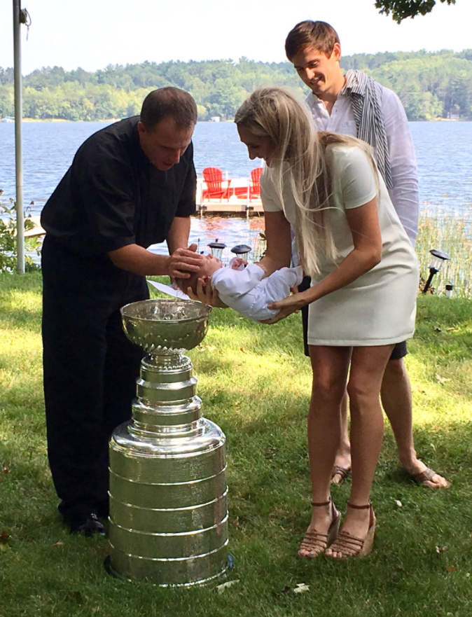 archibald-baby-baptized-stanley-cup3