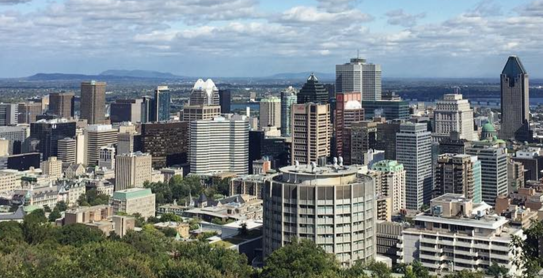 6 things to in Montreal today: Sunday, September 3