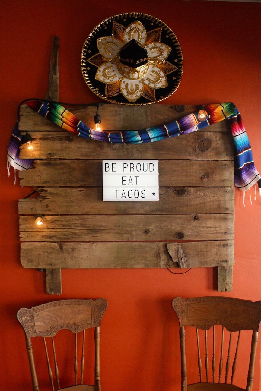 Sombreros_Tacos 2