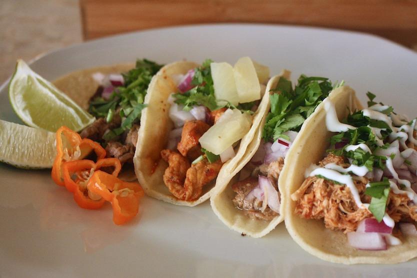 Sombreros_Tacos 9