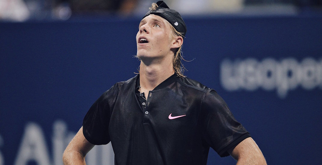 Denis shapovalov2