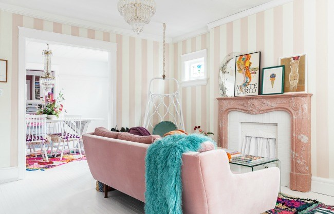 Living roomimage lauren kolyn1