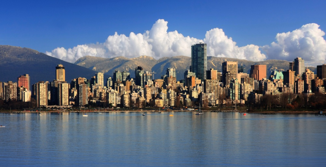 10 things to do in Vancouver today: Saturday, September 9