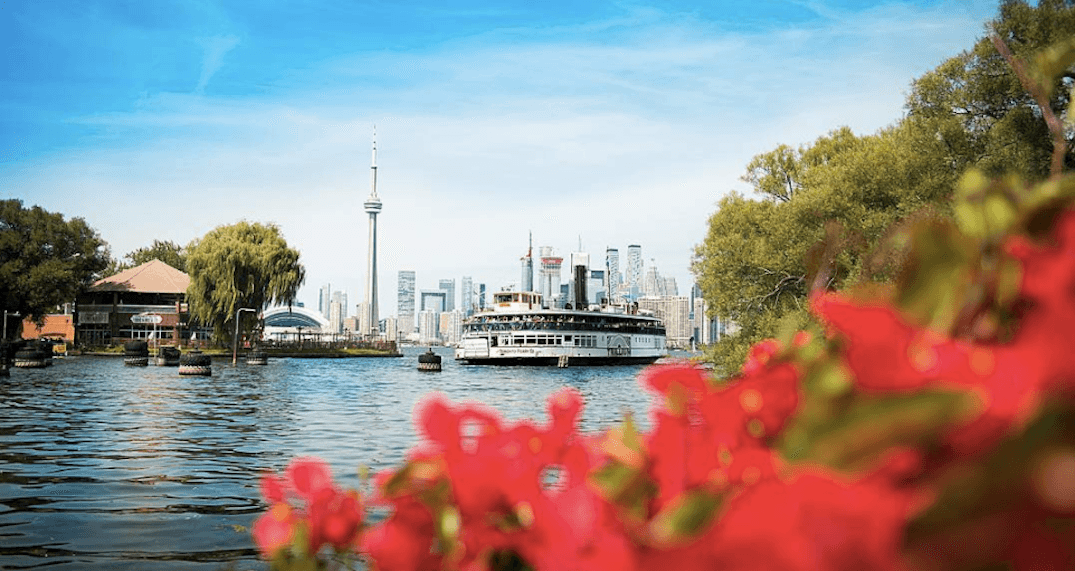 14 things to do in Toronto today: Sunday, September 10