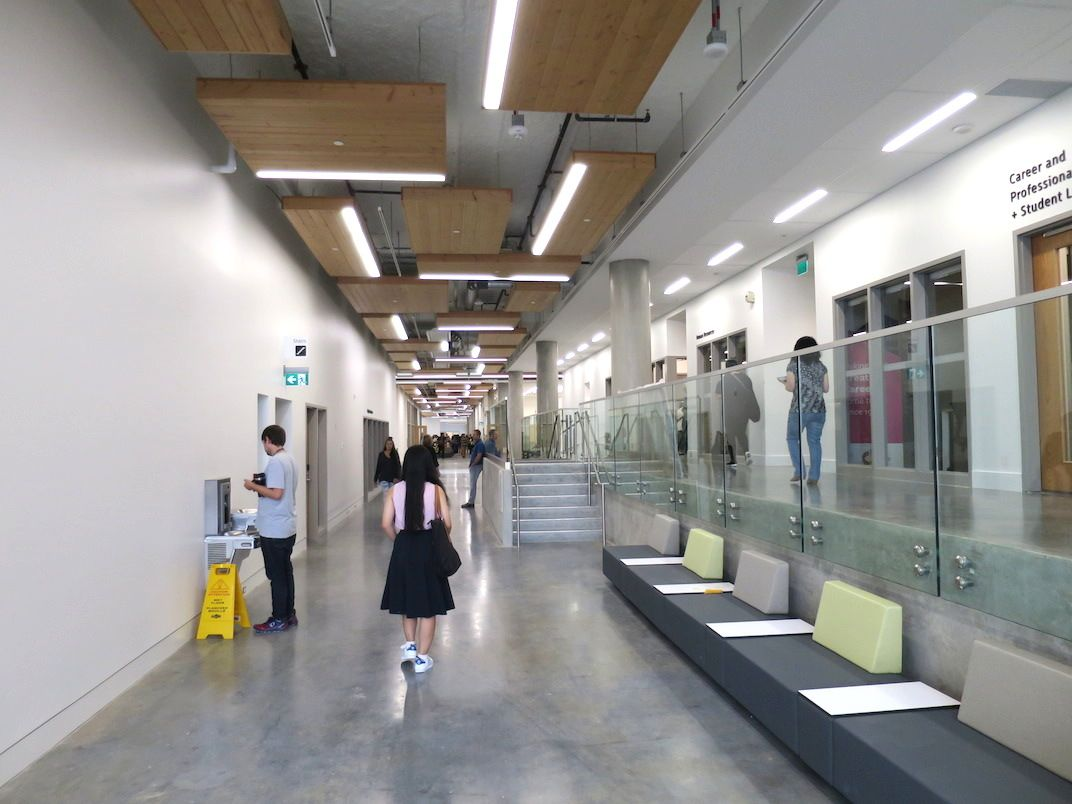 emily carr university of art and design