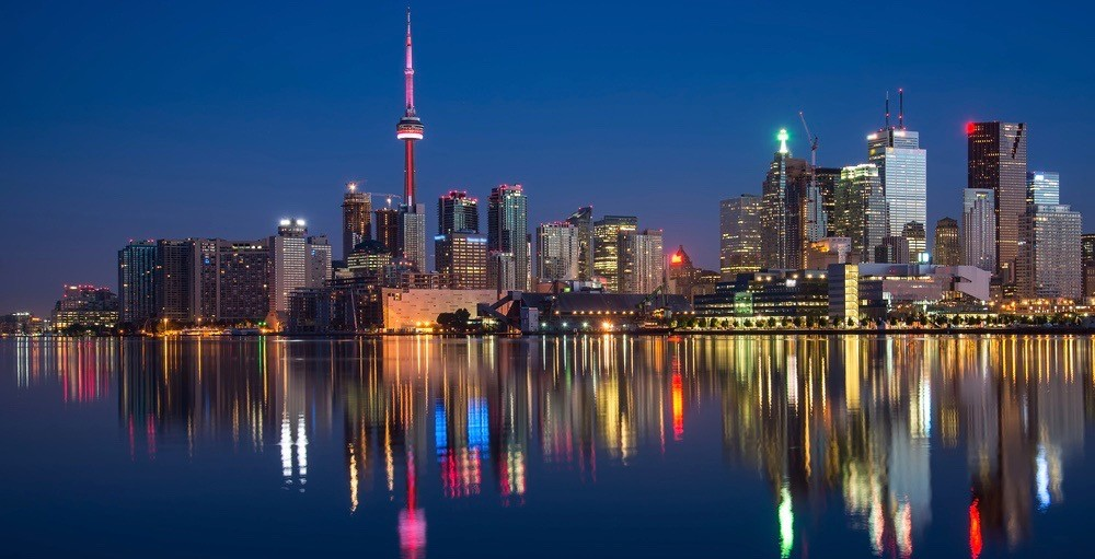 Top 6 in the 6ix: Can't miss Toronto events September 11 to 17