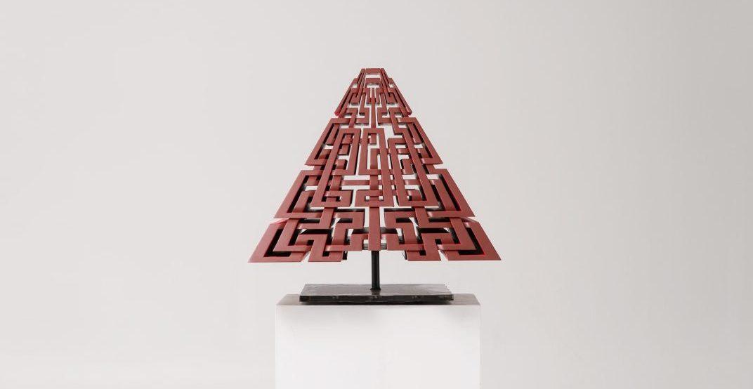 Red pyramid angle 1 e1505244250555