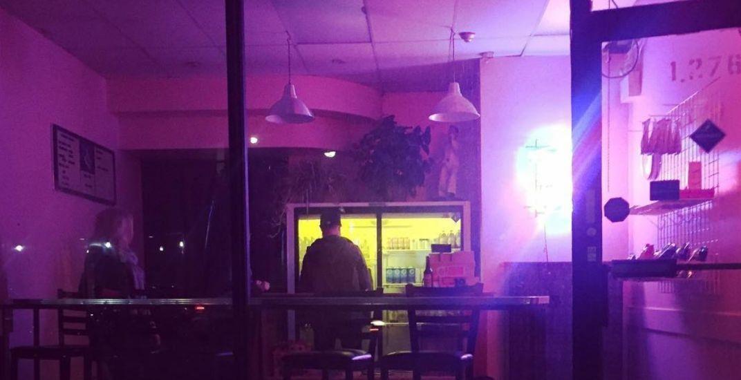Coming soon to Toronto: Mahjong Bar, a bar hidden inside a bodega