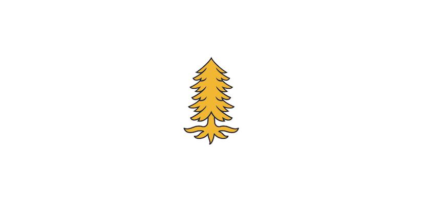 White Pine Montreal
