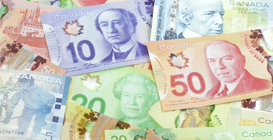 BC minimum wage increases on June 1
