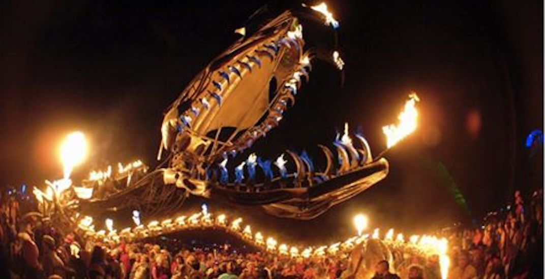 27 things to do at Beakerhead today: Wednesday, September 13