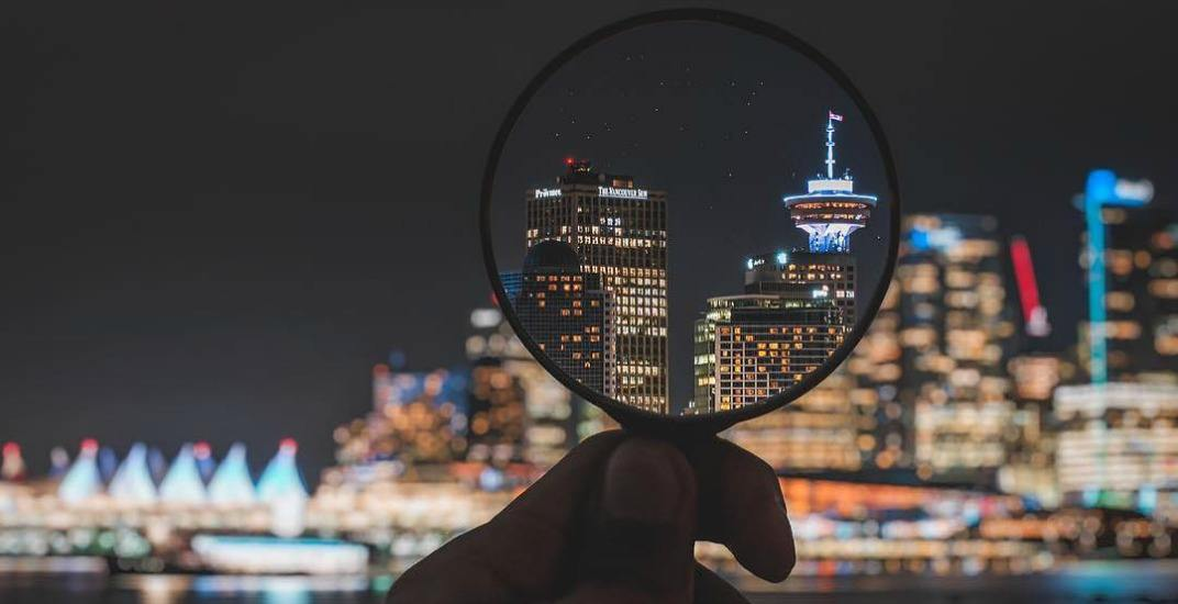 CSI Vancouver: Discover the history of Vancouver's first forensic investigator and enter to win an exclusive rooftop experience (CONTEST)