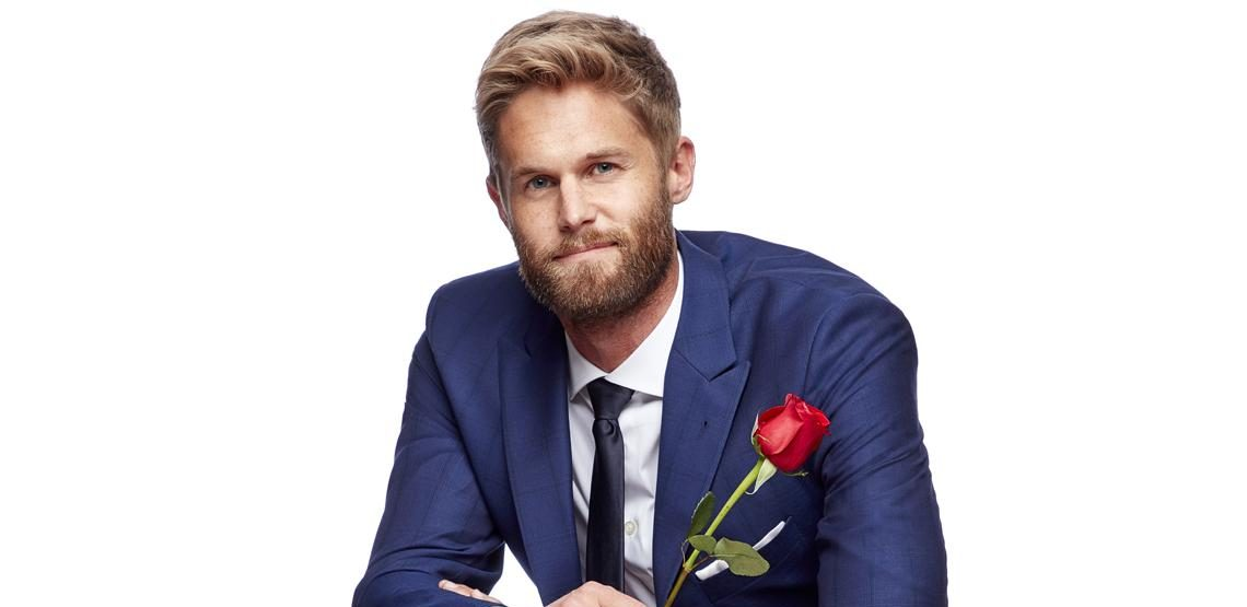 'Bachelor in Canada' unveils first bachelorettes vying for this man's rose (PHOTOS)