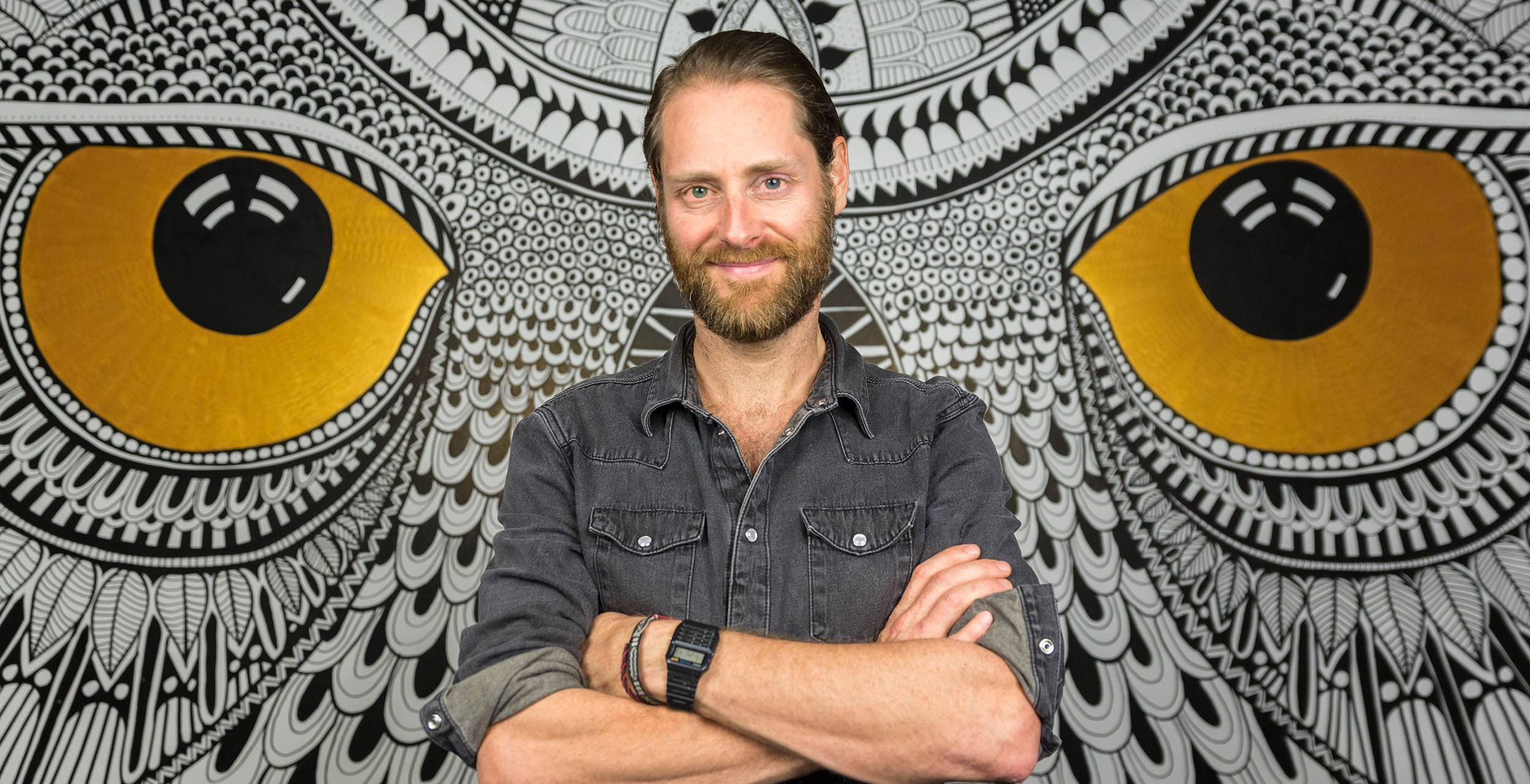 Vancouver-based Hootsuite considering selling itself for at least $750 million