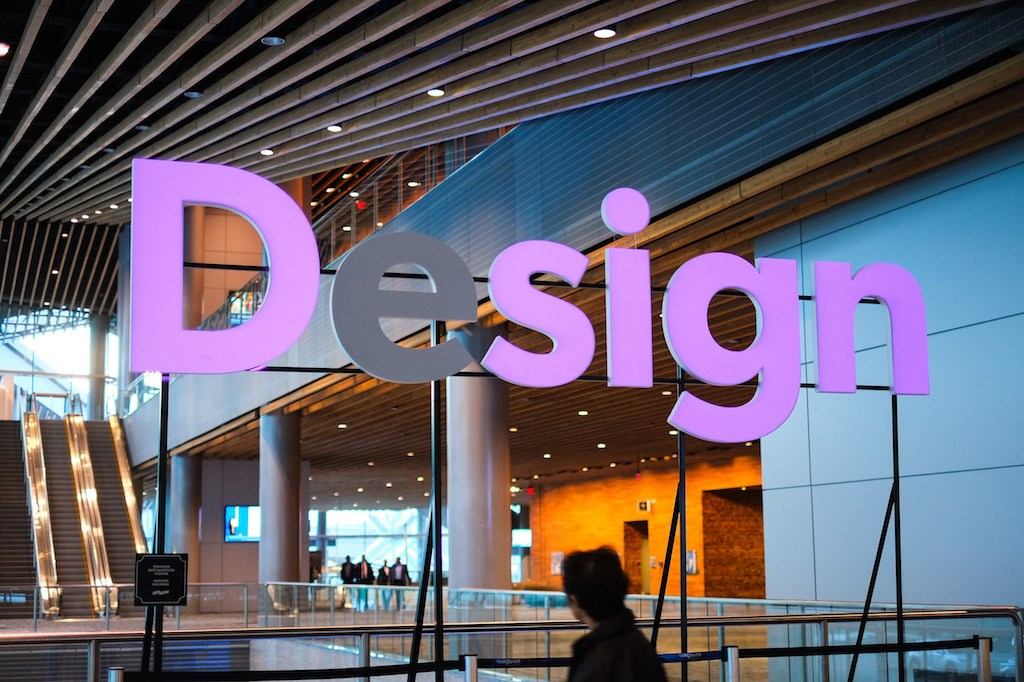 See the west coast 39 s biggest design fair in vancouver this for Interior design show vancouver