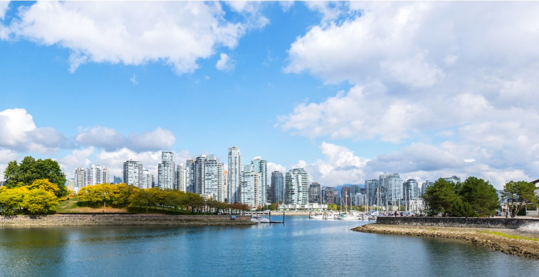 20 things to do in Vancouver this weekend: September 16 and 17