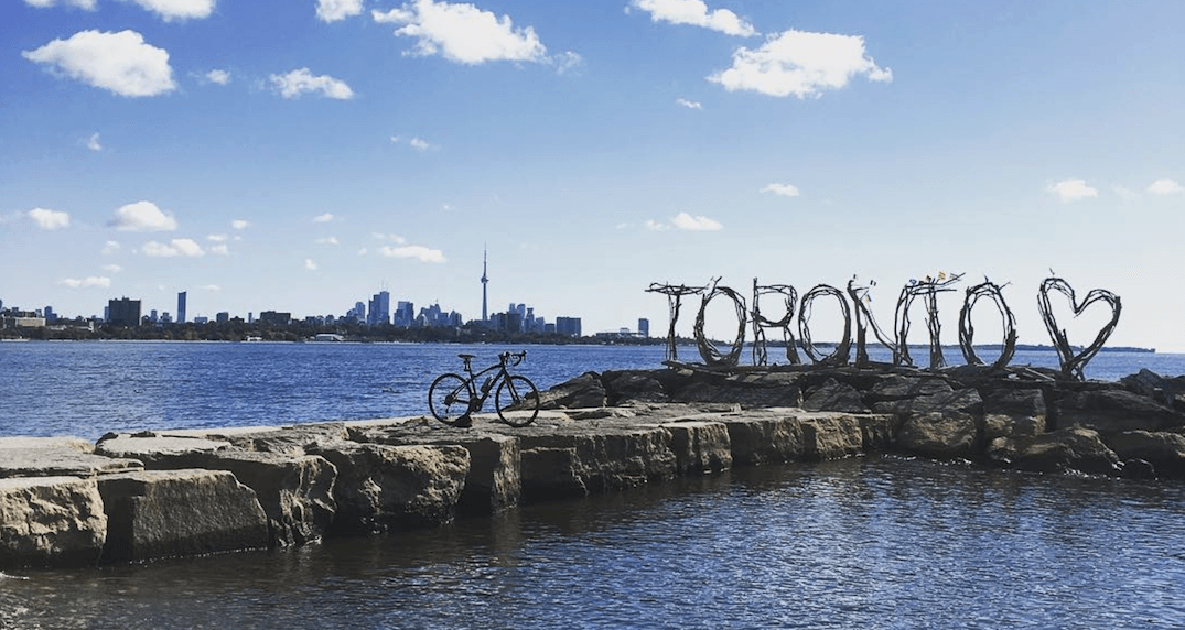 22 things to do in Toronto this weekend: September 15 to 17