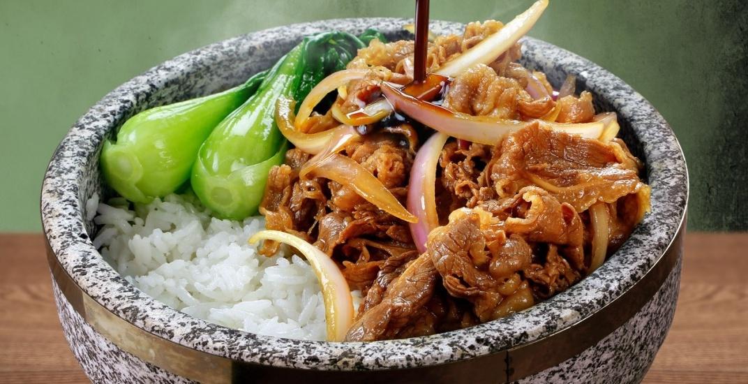 Chinese chain Dagu Rice Noodles opening 2 Toronto restaurants