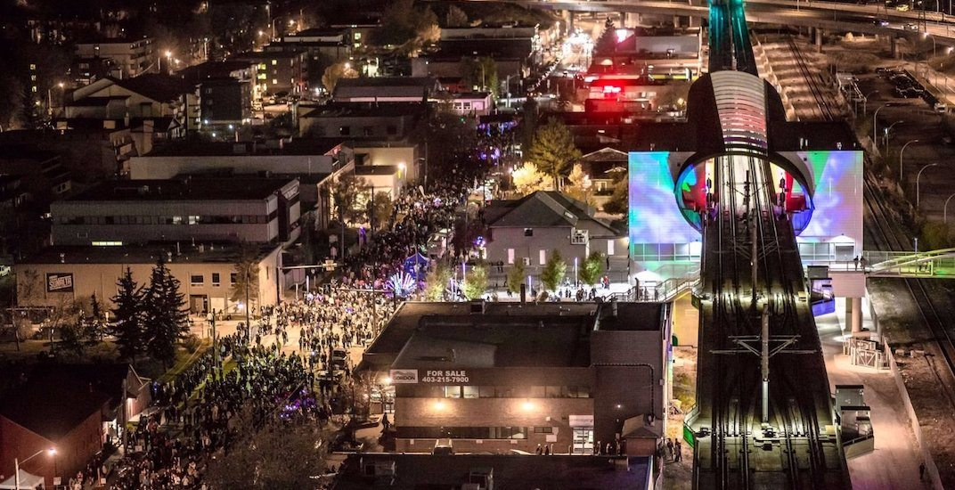 31 things to do at Beakerhead today: Saturday, September 16