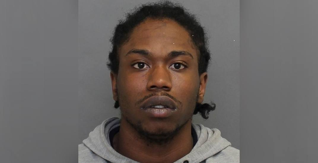 Canada-wide warrant issued for Toronto man wanted for first degree murder