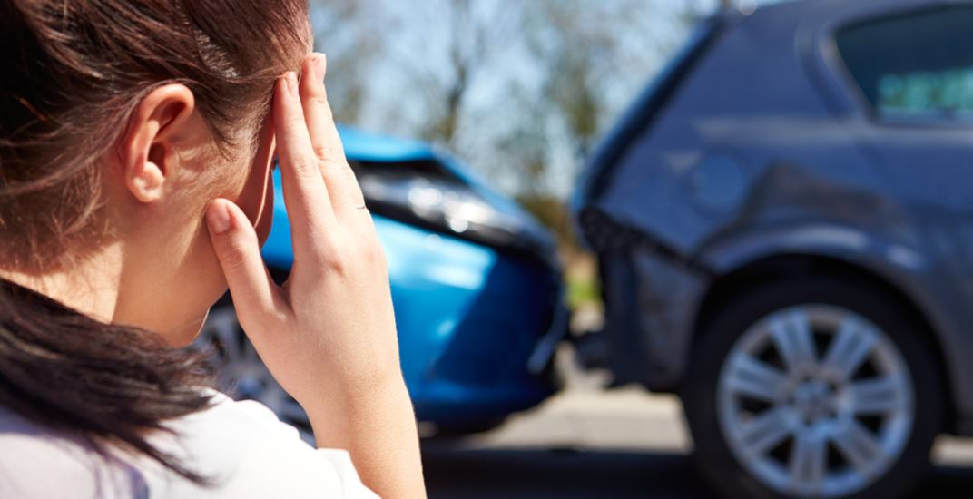 How a car accident doctor could change your life