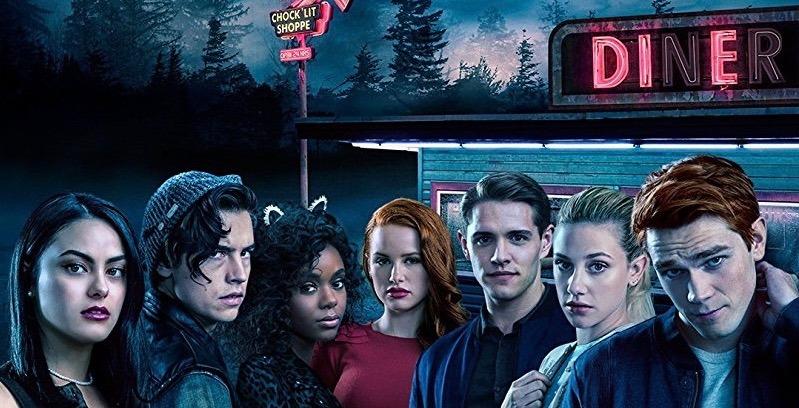 Netflix Canada October