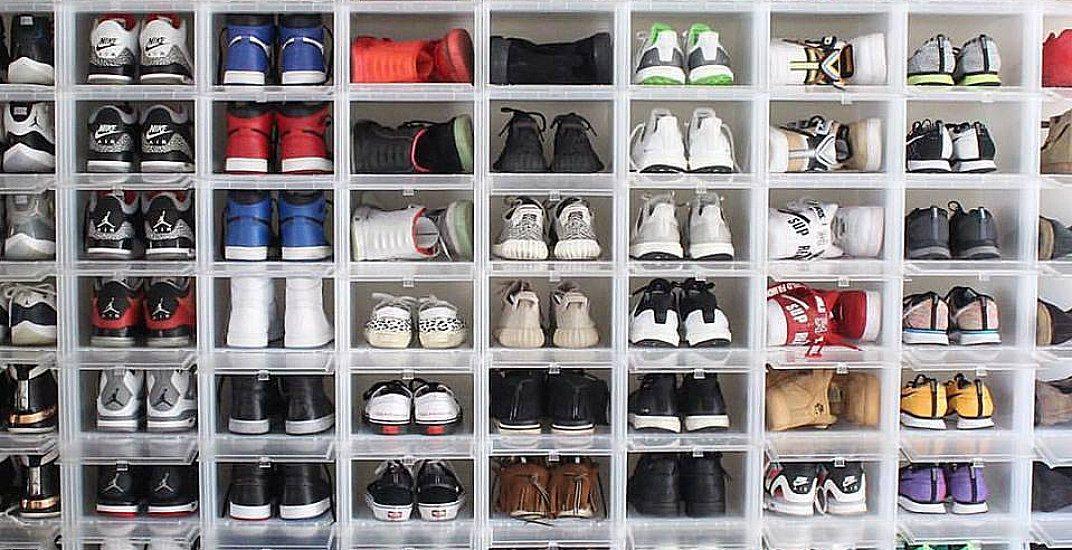 Sneakers2edited