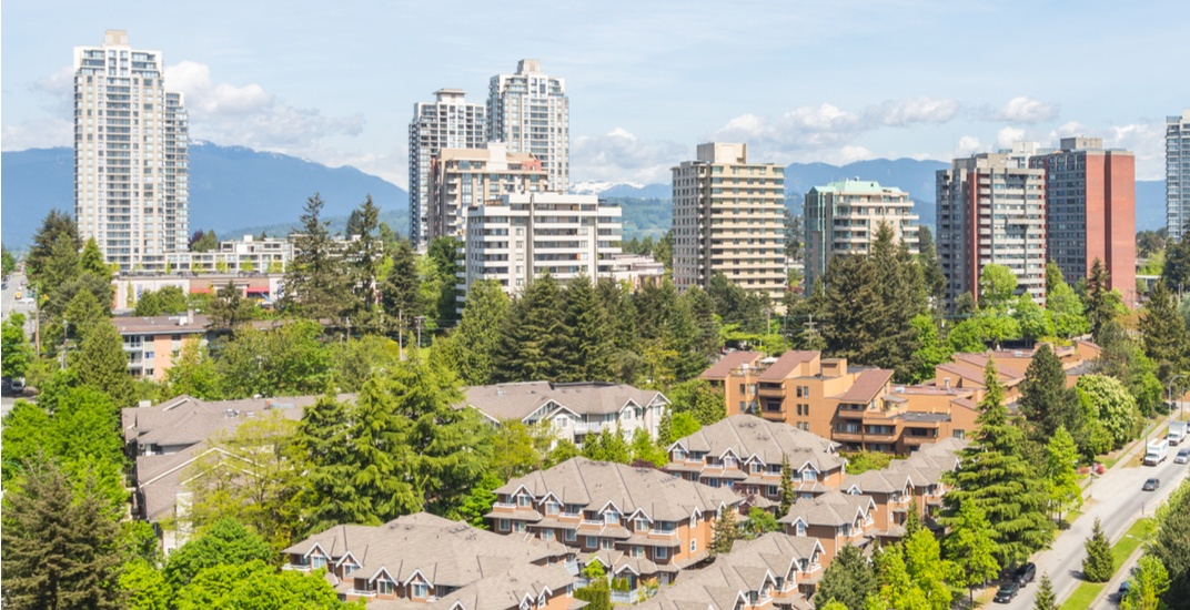 10 things to do in Burnaby in May