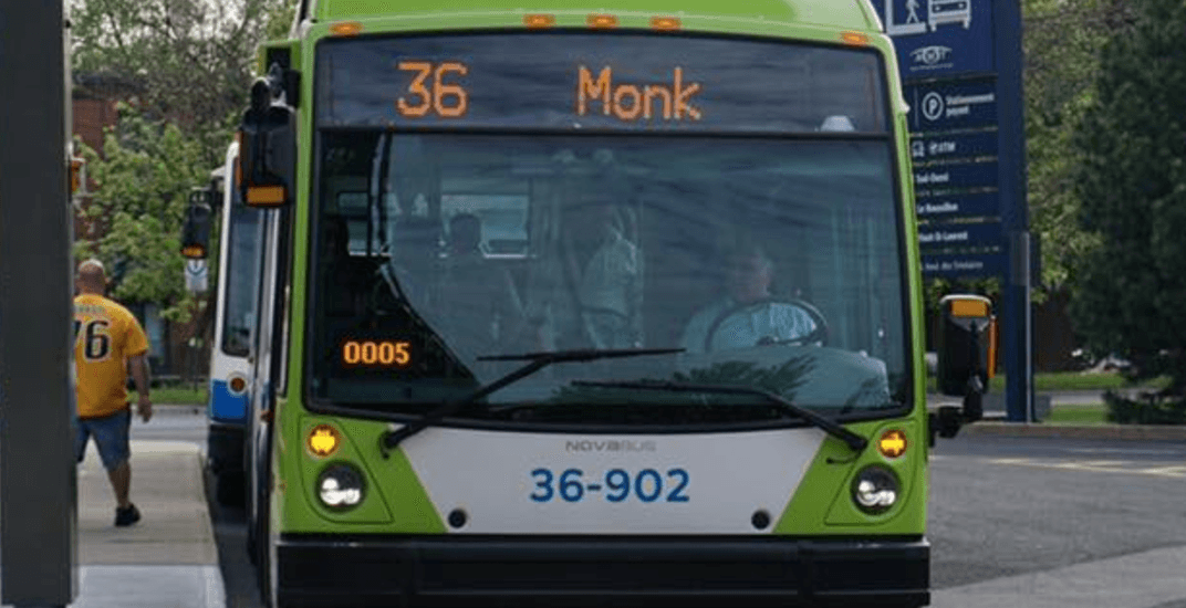 STM to purchase 40 additional electric buses