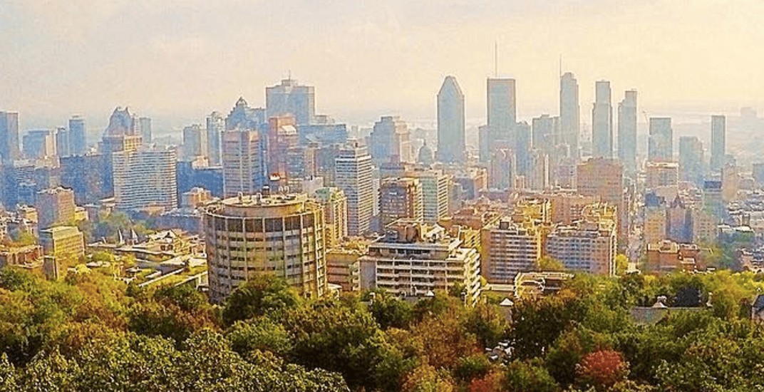 15 things to in Montreal this weekend: September 22 to 24