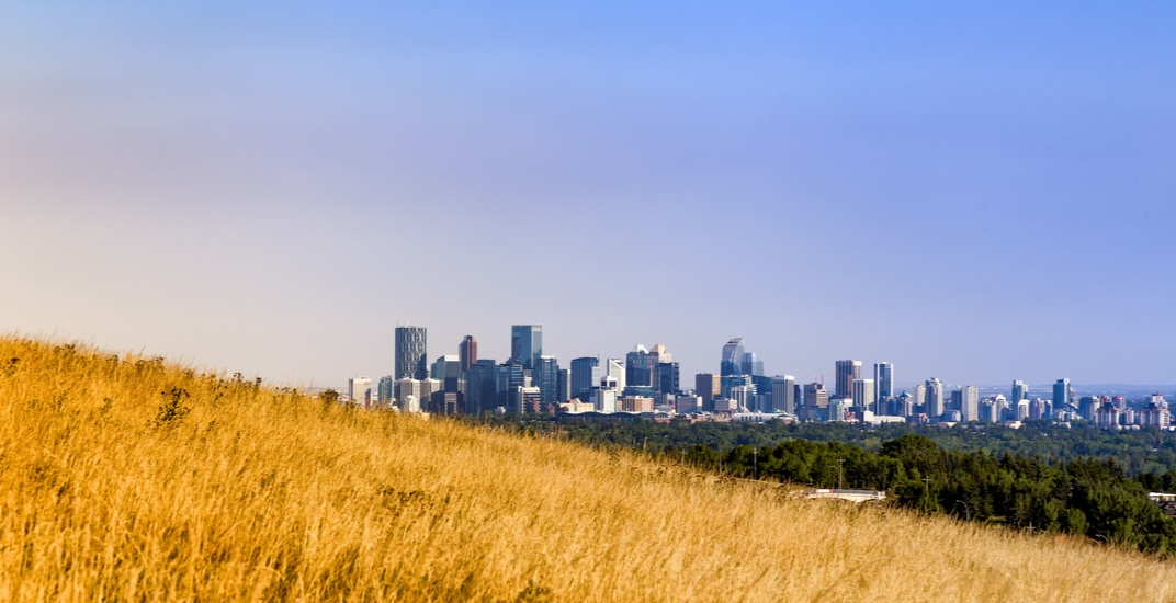 5 things to do in Calgary today: Sunday, September 24