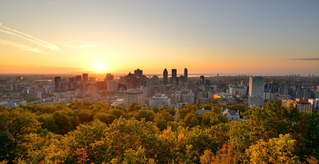 12 things to in Montreal today: Saturday, September 23