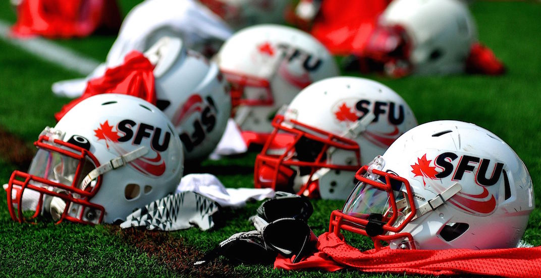 Petition calls for SFU to change 'Clan' nickname