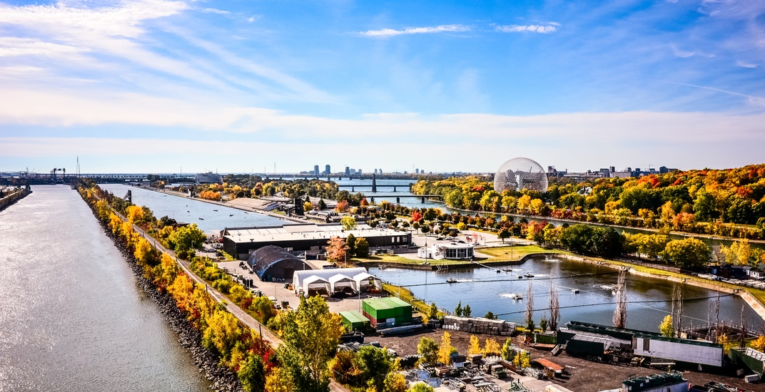 5 things to do in Montreal today: Monday, September 25