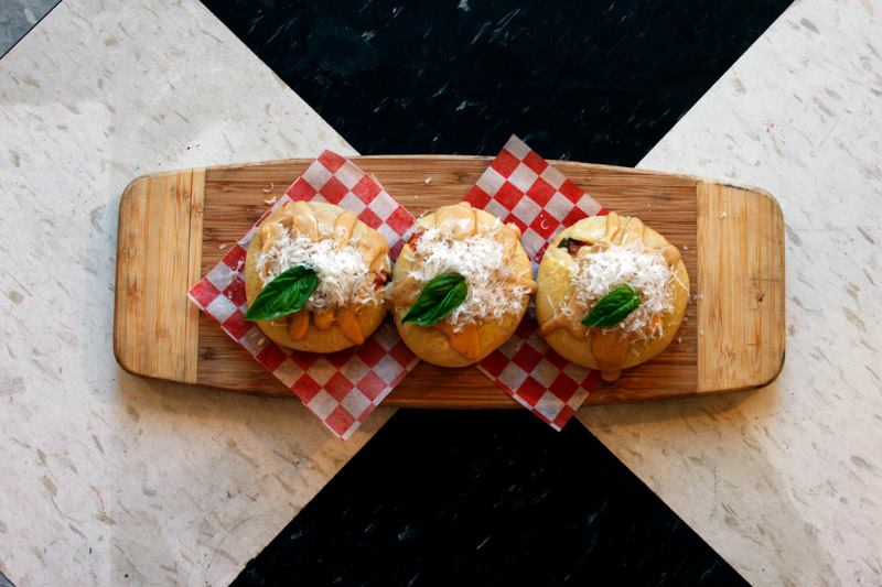 8 Toronto food events to check out this week: September 25 ...