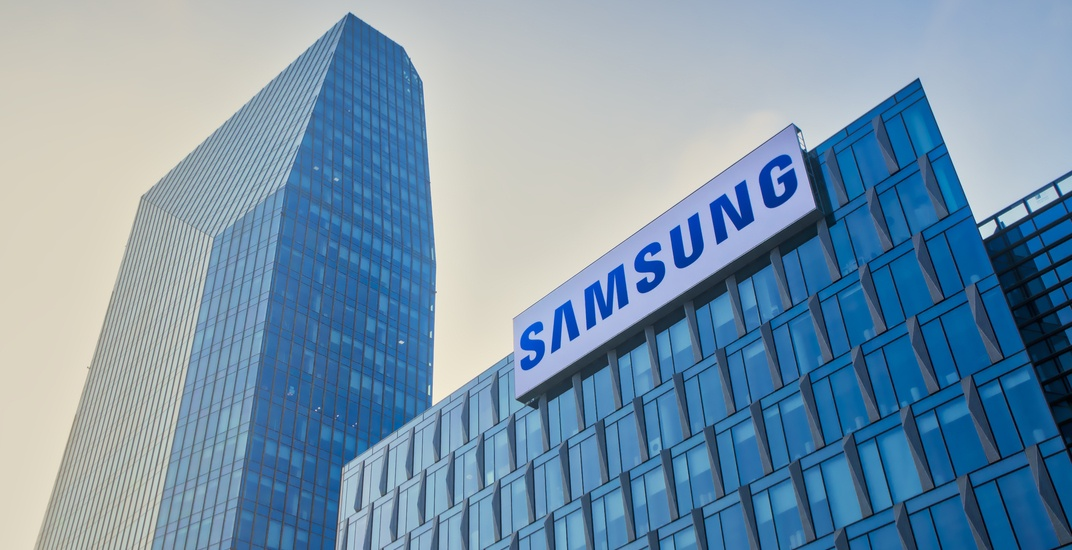 Samsung latest tech company to set up artificial intelligence lab in Montreal