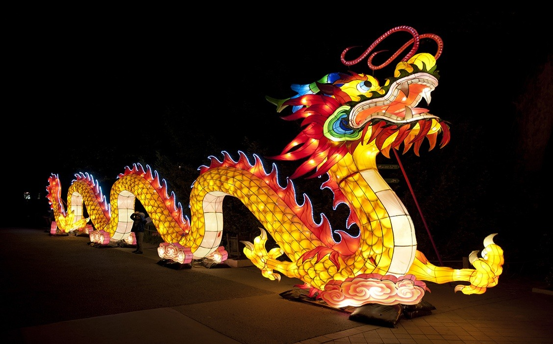 Lantern light festival miami coupon code