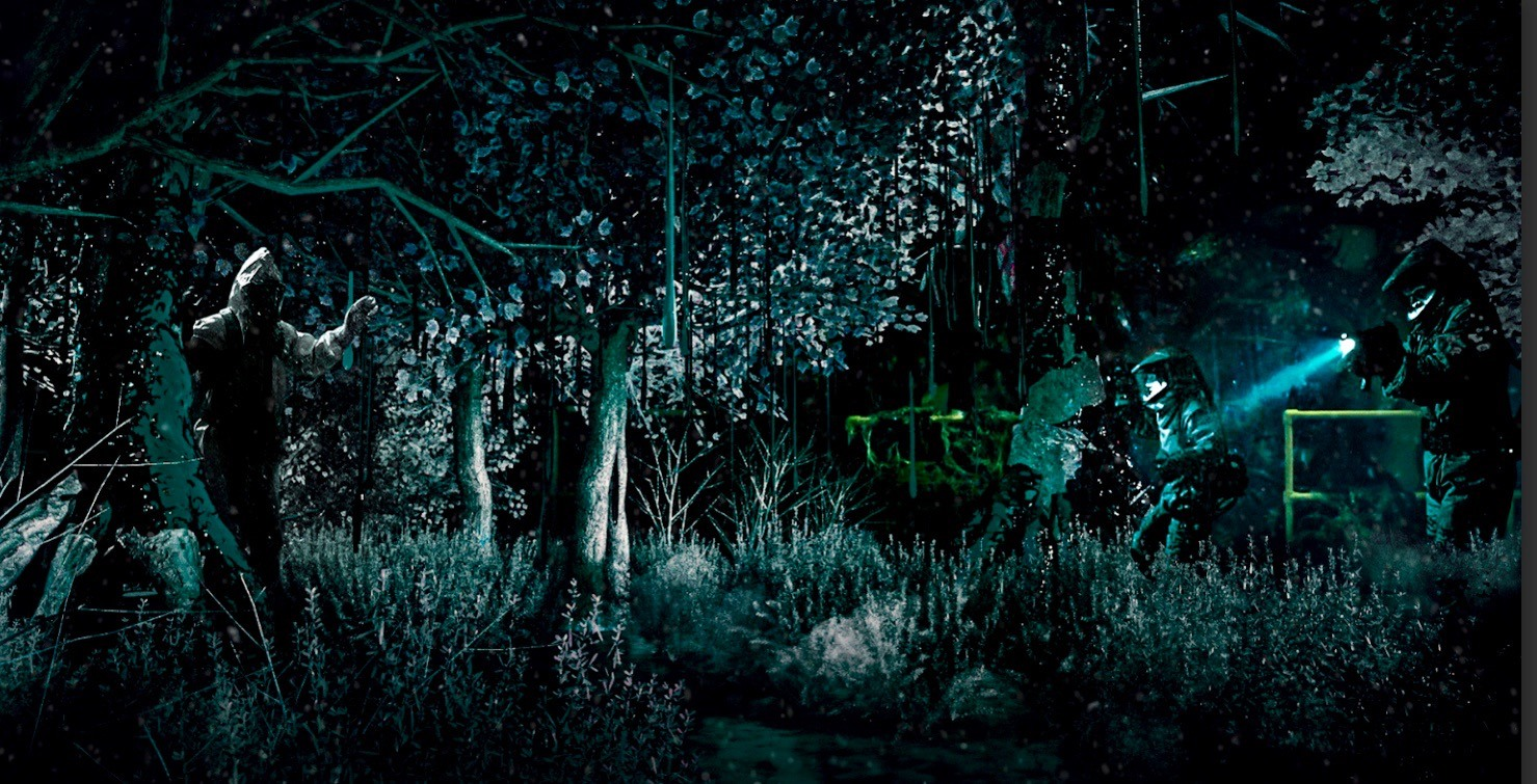 Netflixredforest2