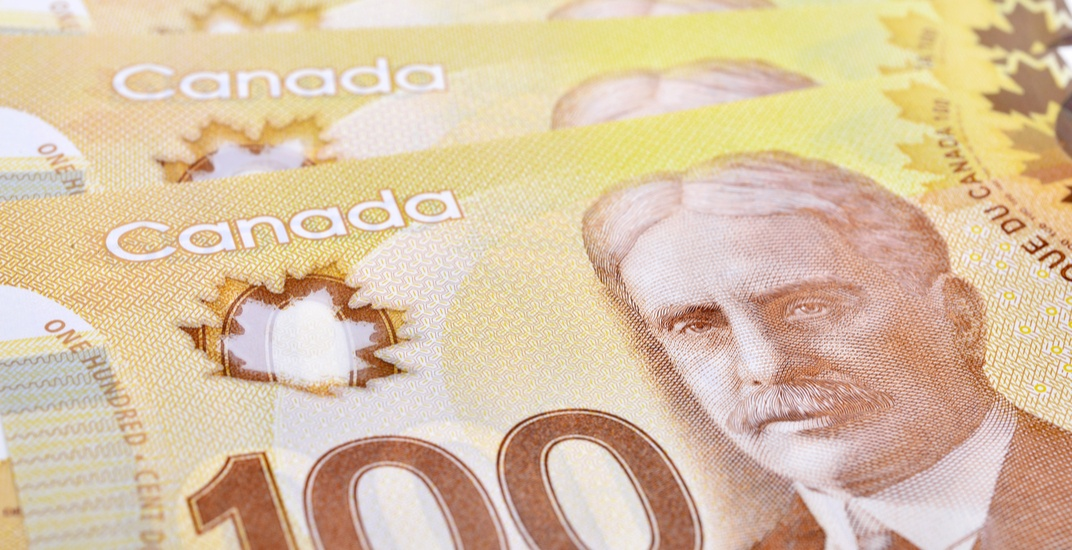 Loto-Québec is looking for an unclaimed $2,000,000 prize winner