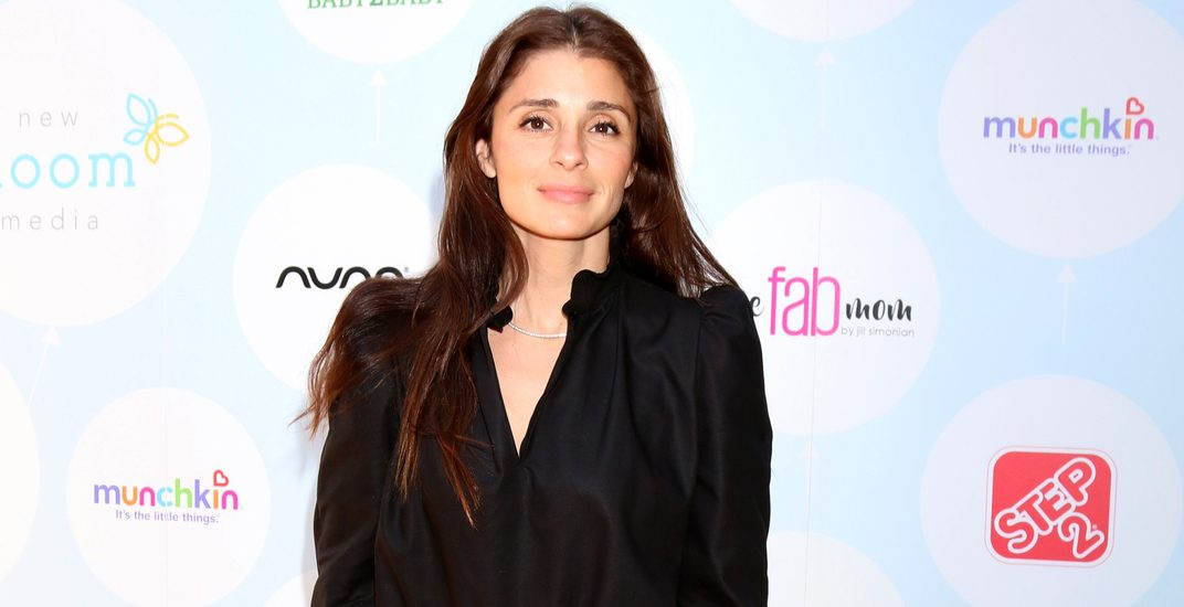 Shiri Appleby at the 6th Annual Safety Awareness Event at the Sony Pictures Studio on September 23, 2017 in Culver City, CA