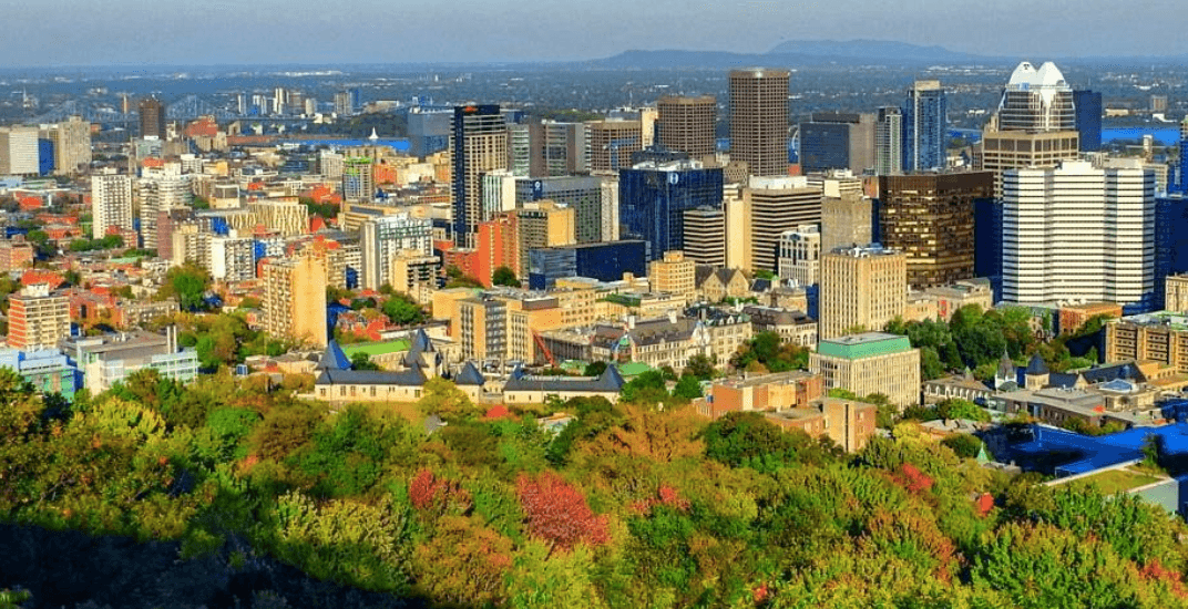 17 things to do in Montreal today: Saturday, September 30