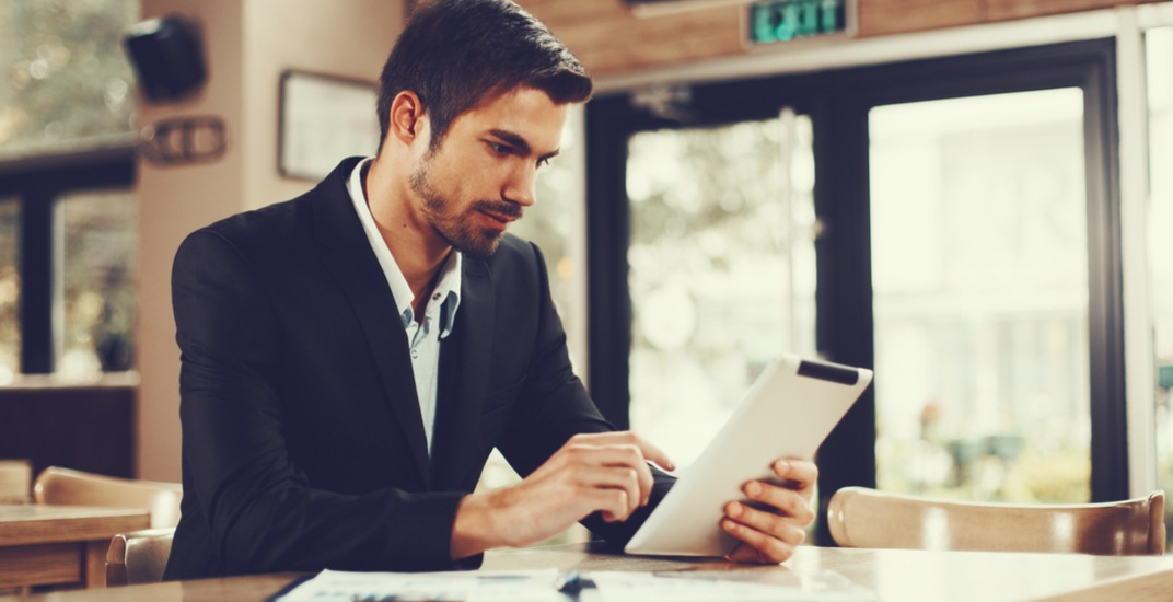 The 4 best ways to get your business the money it needs to grow to the next level