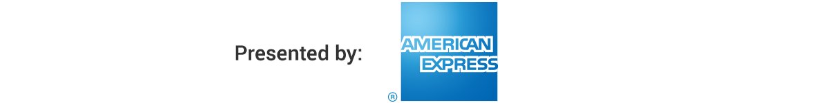 Presented-By-AMEX