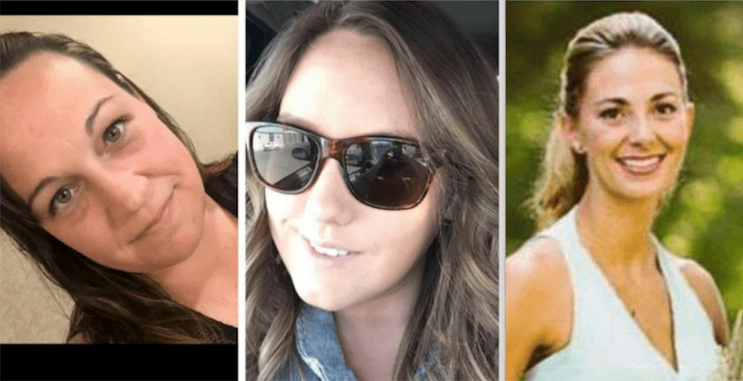 3 Albertans killed in Las Vegas mass shooting