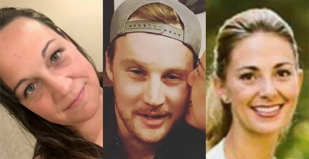 Help Canadian victims of Las Vegas mass shooting on GoFundMe