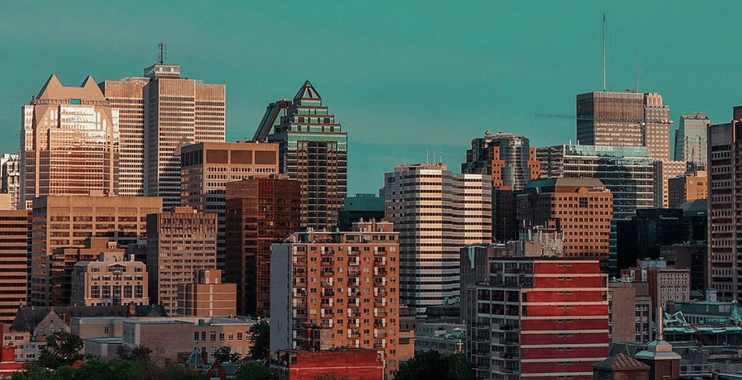 5 things to do in Montreal today: Thursday, October 5