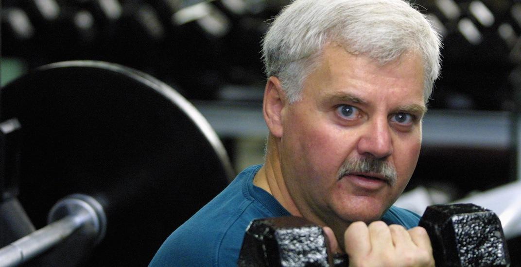 Ken hitchcock coach